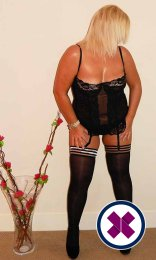 Meet the beautiful Jasmine in Cardiff  with just one phone call