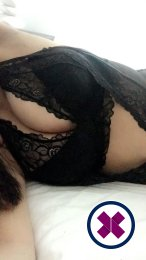 Book a meeting with Busty Indian Laila in Manchester today