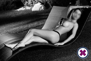 Aniela's Sensual Massage is one of the best massage providers in London. Book a meeting today