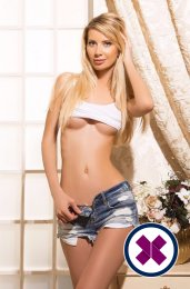 Book a meeting with Rozana in London today