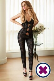 Book a meeting with Abella in London today