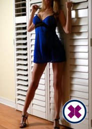 Chelsey is a hot and horny British Escort from Cardiff