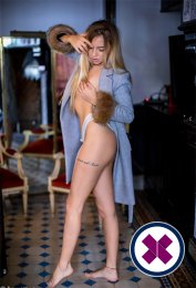 Book a meeting with Camily in London today