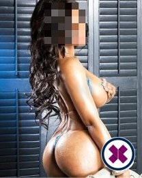 Meet the beautiful Sweet Sofia in   with just one phone call