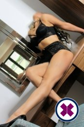 Book a meeting with Callie in Cardiff today