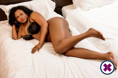 Meet the beautiful Caroline in   with just one phone call