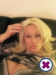 Book a meeting with MILF Chloe in Leeds today