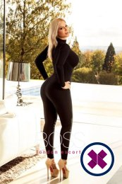 Amira is a top quality Polish Escort in London