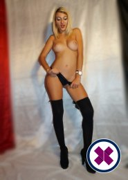 Abby's Special Massage is one of the much loved massage providers in Bergen. Ring up and make a booking right away.
