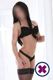 Danni is a top quality British Escort in Manchester