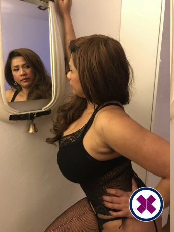 Cookies90 is a very popular Thai Escort in Stockholm