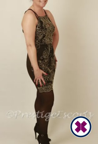 Shelby is a hot and horny English Escort from Newcastle