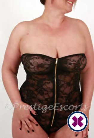 Beth is a sexy English Escort in Newcastle