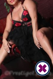 Book a meeting with Lauren in Newcastle today