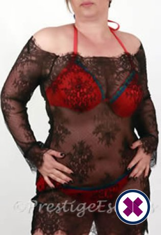 Beth is a hot and horny English Escort from Newcastle