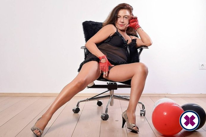 Victoria Massage is one of the incredible massage providers in Stockholm. Go and make that booking right now