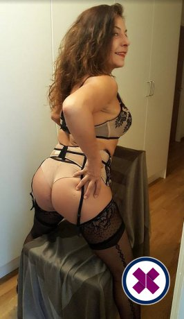 Victoria Massage is one of the much loved massage providers in Stockholm. Ring up and make a booking right away.