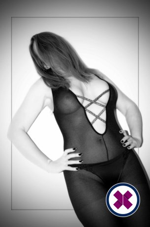 Jasmine Jones is one of the best massage providers in Cardiff. Book a meeting today