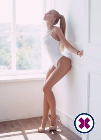 Amber is one of the much loved massage providers in Amsterdam. Ring up and make a booking right away.