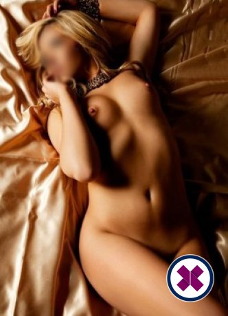 Liliana is a high class Russian Escort Drammen