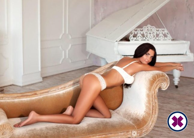 Gulya is a hot and horny Russian Escort from Camden