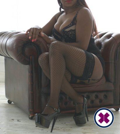 Miss Tiana is one of the best massage providers in Liverpool. Book a meeting today