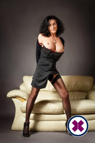 Meet the beautiful TS Celine in London  with just one phone call
