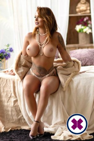 Gabi Brazil is a hot and horny Brazilian Escort from Newcastle