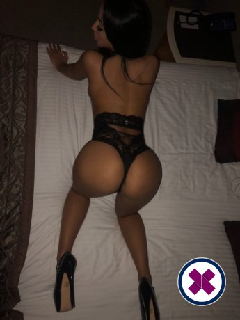 Erotic Massage is one of the incredible massage providers in Oslo. Go and make that booking right now