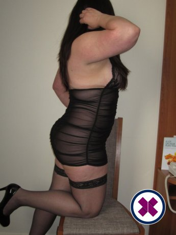 Book a meeting with Julia in Cardiff today