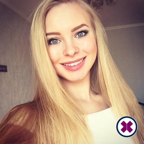 You will be in heaven when you meet Kristina Massage, one of the massage providers in Oslo