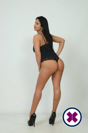 Meet Rossy in  right now!