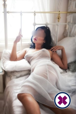Relax into a world of bliss with Melizsa Lee Massage, one of the massage providers in Royal Borough of Kensington and Chelsea