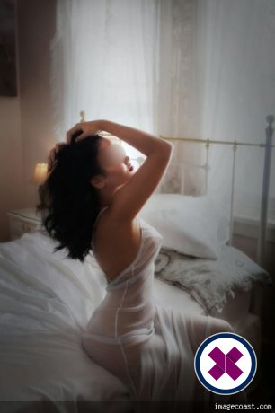 Melizsa Lee Massage is one of the best massage providers in Royal Borough of Kensingtonand Chelsea. Book a meeting today