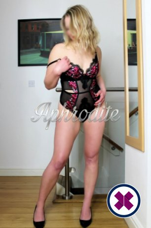 Piper is a sexy English Escort in Swansea