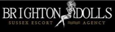 Brighton Hostess Agenturen | Brighton Dolls - Sussex Escort Agency