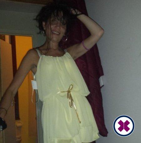 Tina Paige Massage er en av de fantastiske massørene i Bournemouth. Book et møte nå