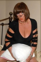 Stephanie - escort in Flintshire