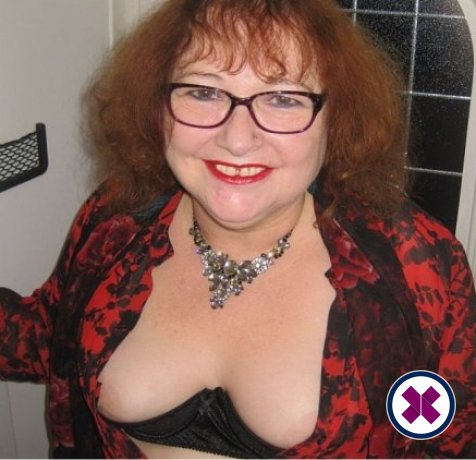 Emily Massage is one of the best massage providers in Plymouth. Book a meeting today