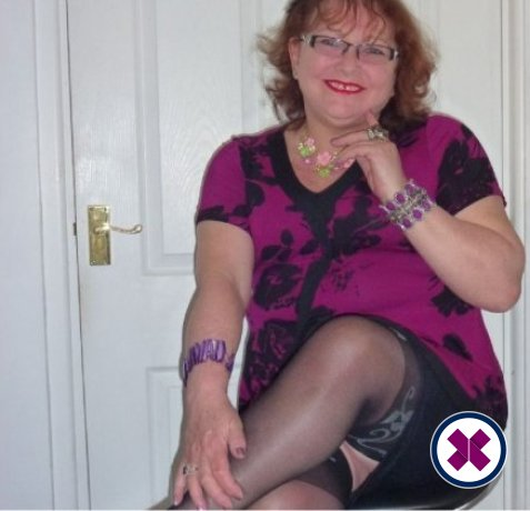 Emily Massage is one of the much loved massage providers in Plymouth. Ring up and make a booking right away.