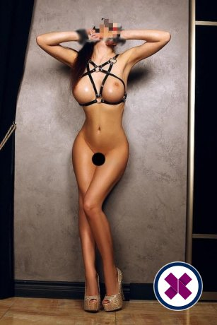 Skay Ly Massage is one of the much loved massage providers in Stockholm. Ring up and make a booking right away.