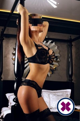 Skay Ly Massage is one of the incredible massage providers in Stockholm. Go and make that booking right now
