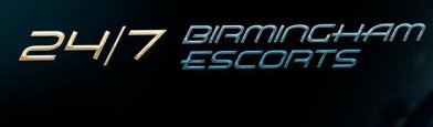Birmingham Escort Agentschap | 247 Birmingham Escorts