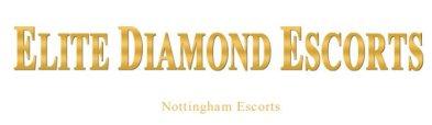 Nottingham Escort Agentschap | Elite Diamond Escorts