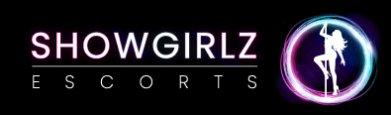 Manchester Escort Agency | Showgirlz Manchester escorts