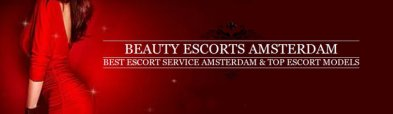 Amsterdam Escort Agentschap | Beauty Escorts Amsterdam