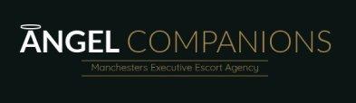 Manchester Escort Agentschap   Angel Companions