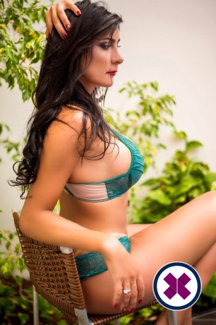 Relax into a world of bliss with TS Rose XXL Massage, one of the massage providers in Greenwich