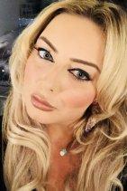 Eliza Yates - escort in Manchester