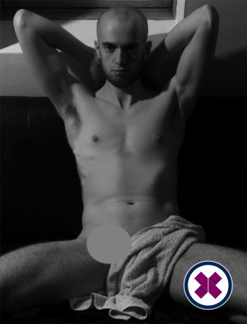 Relax into a world of bliss with Daniel Massage, one of the massage providers in Wandsworth